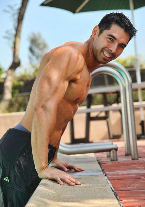 Erick Ruiz Salgado