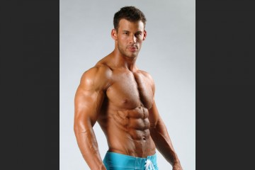 Interview With Fitness Expert Justin Woltering